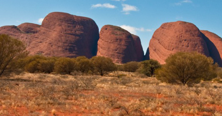 Hub to be developed in Northern Territory